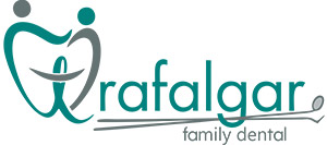 Trafalgar Family Dental – Affordable Dentist Clinic In Auckland, New Zealand